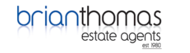 Brian Thomas Estate Agents