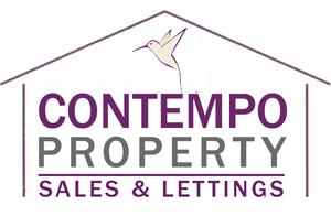 Contempo Property