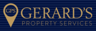 Gerards Property Services