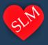 SLM Property