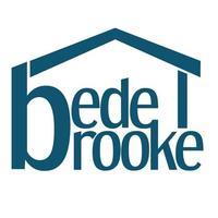 Bedebrooke Lettings