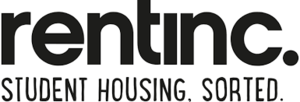 Parklane Properties