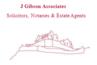 J Gibson Associates