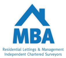 MBA Lettings & Property Management