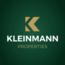 Kleinmann Properties