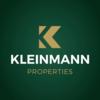 Kleinmann Properties - Harbury