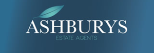 Ashbury's Estate Agents