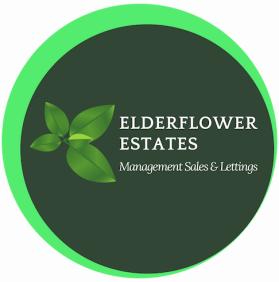 Elderflower Estates