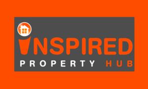 Inspired Property Hub