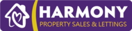 Harmony Property Sales & Lettings