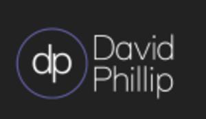 David Phillip