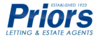 Priors Letting & Estate Agents