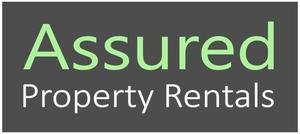 Assured Property Rentals