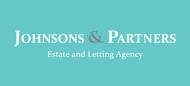 Johnsons & Partners - Gedling