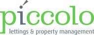 Piccolo Property Services - Wilton