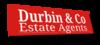 Durbin & Co