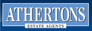 Athertons Estate Agents