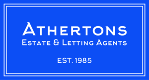 Athertons Estate & Letting Agents