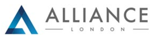 Alliance London