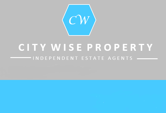 City Wise Property Management