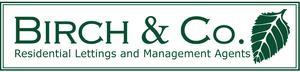 Birch & Company