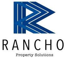 Rancho Property