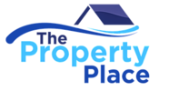 The Property Place - Salford
