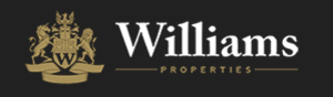 Williams Properties