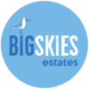 Big Skies Estates - Longlands