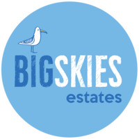 Big Skies Estates