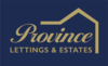 Province Lettings & Estates