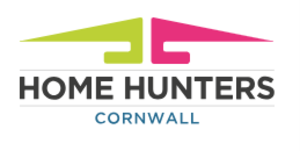 Home Hunters Cornwall