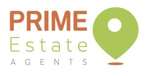 Prime Estate Agents