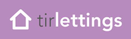 TIR Lettings