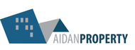 Aidan Property