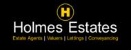 Holmes Estates