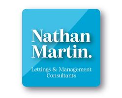 NMR Lettings