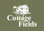 Cottage Fields Estates