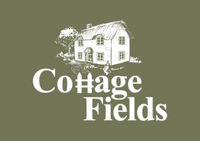 Cottage Fields Estates