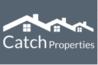 Catch Properties