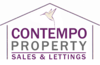 Contempo Property