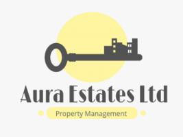 Aura Estates