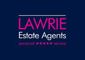 Lawrie Estate Agents