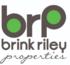 Brink Riley