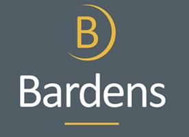 Bardens Estates