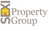 Sexi Property Group