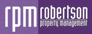 Robertson Property Management