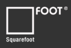 Squarefoot Apartments