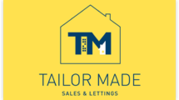 Tailor Made Sales & Lettings