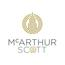 Mcarthur Scott